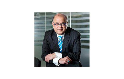 Top professor set to spread cardiovascular diseaseand diabetes knowledge