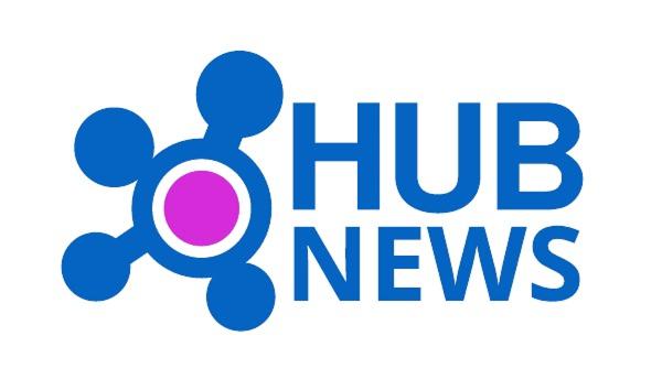 Hub News