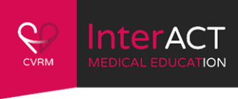 InterctAct
