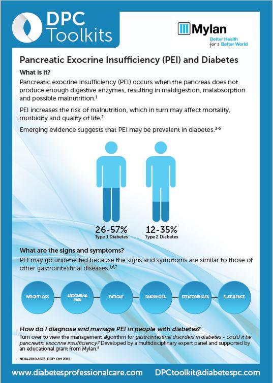 Pancreatic-Exocrine-Insufficiency-PEI-and-Diabetes
