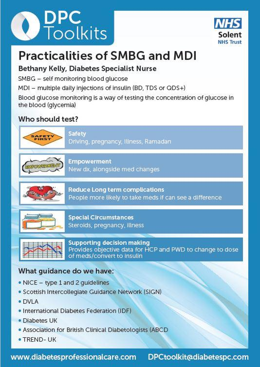 Practicalities-of-SMBG-and-MDI