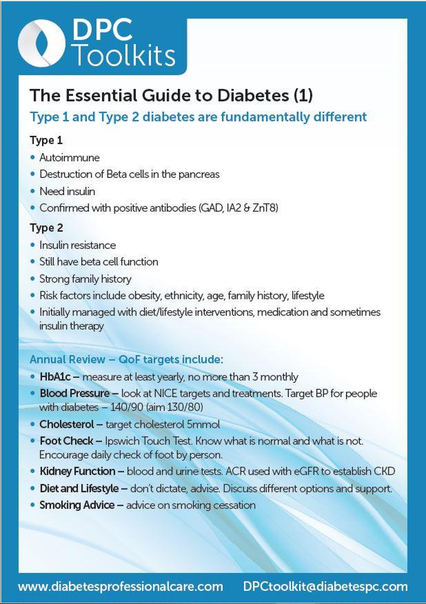 The-Essential-Guide-to-Diabetes