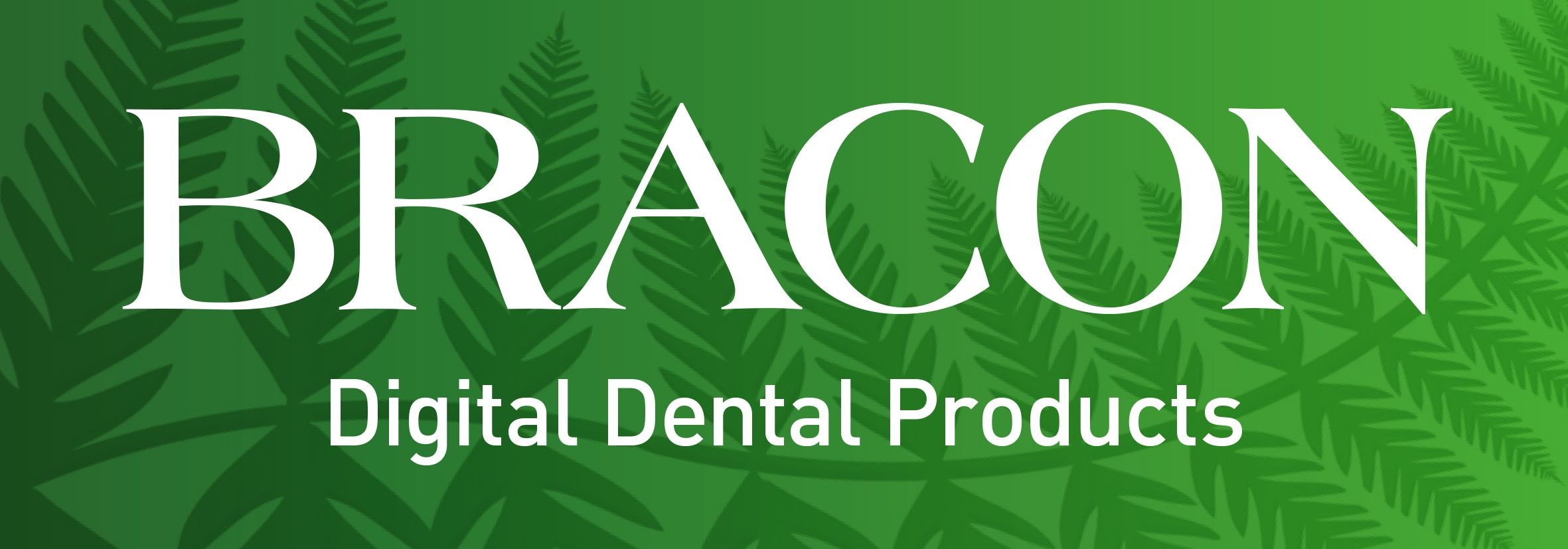 Bracon Digital Dental Products