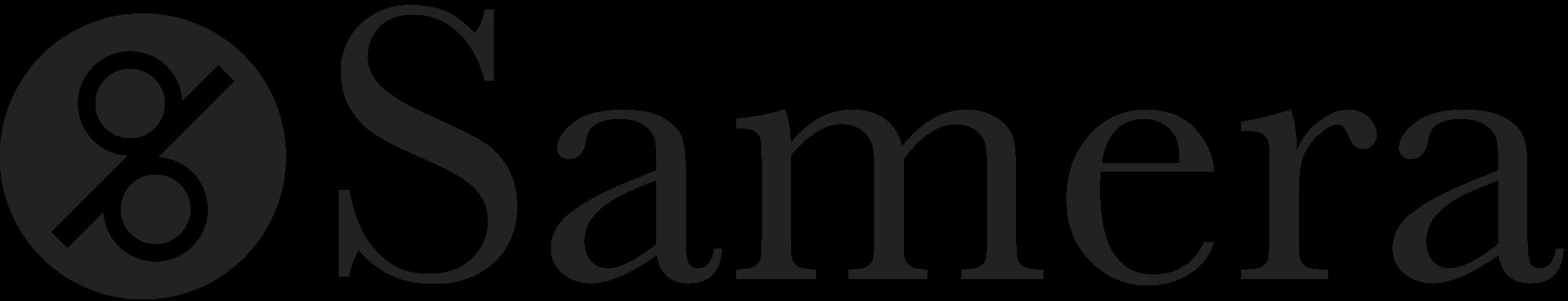 Samera Business Advisors