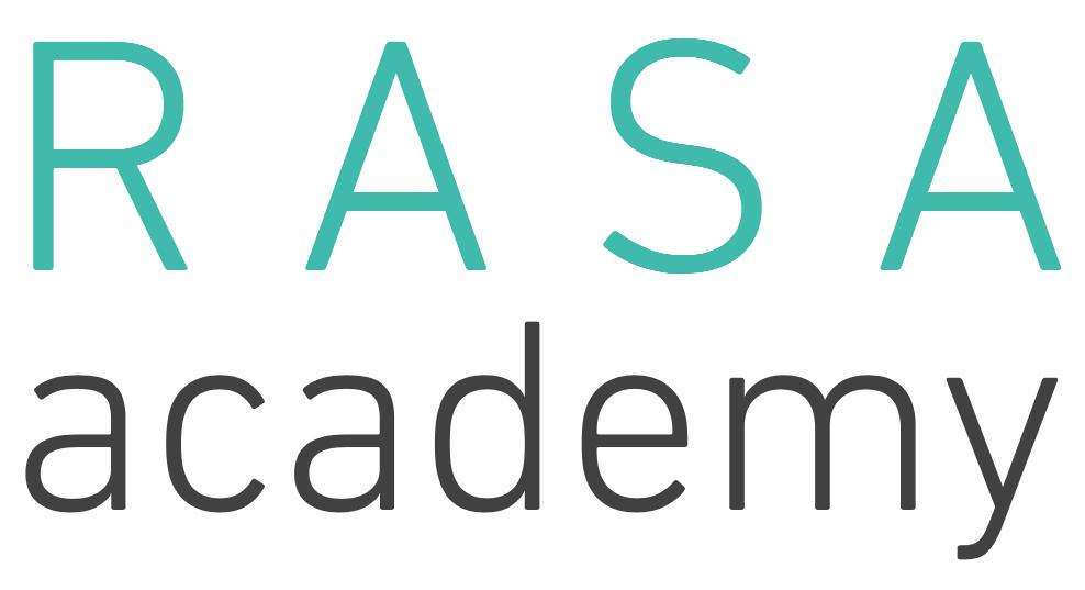 RASA Academy