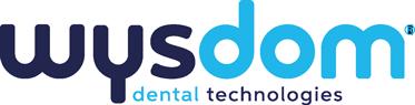 Wysdom Dental Technologies