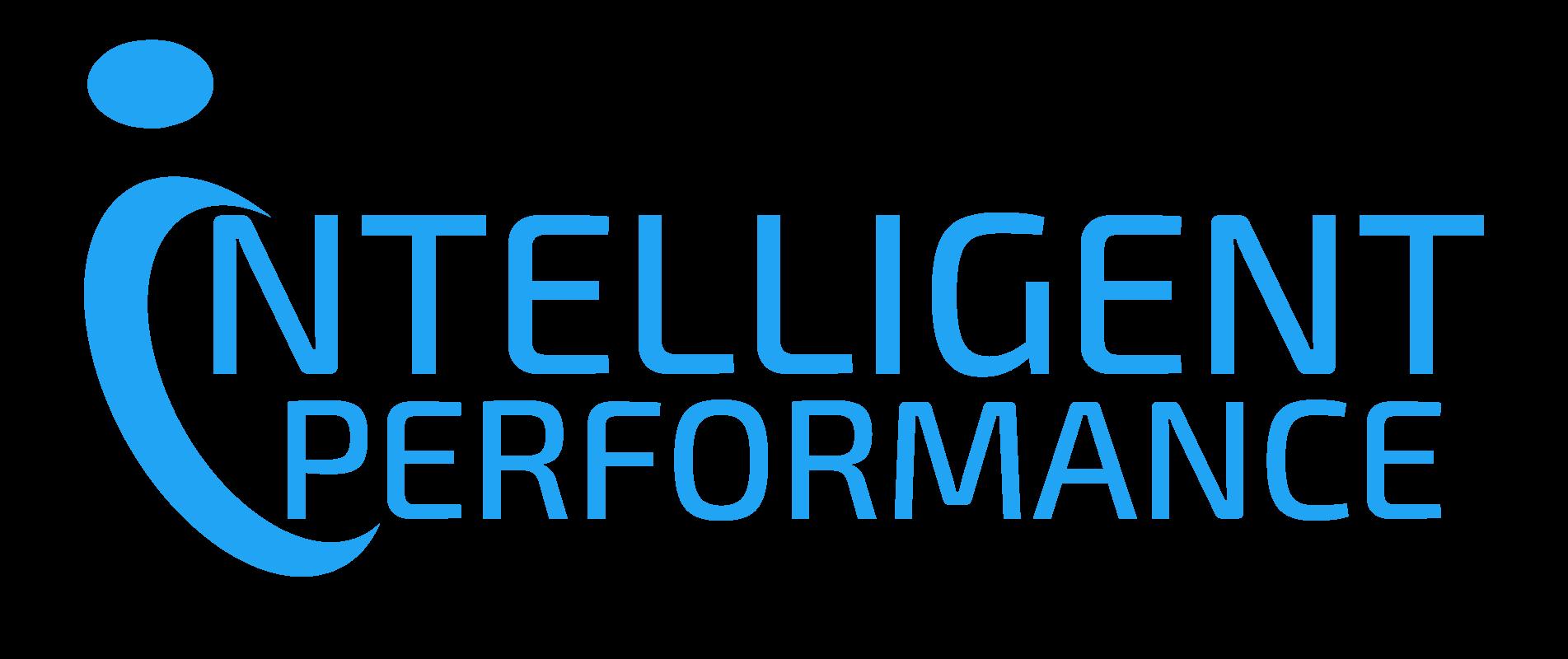 Intelligent Performance