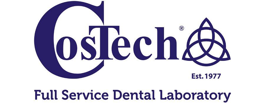 CosTech Dental Laboratory