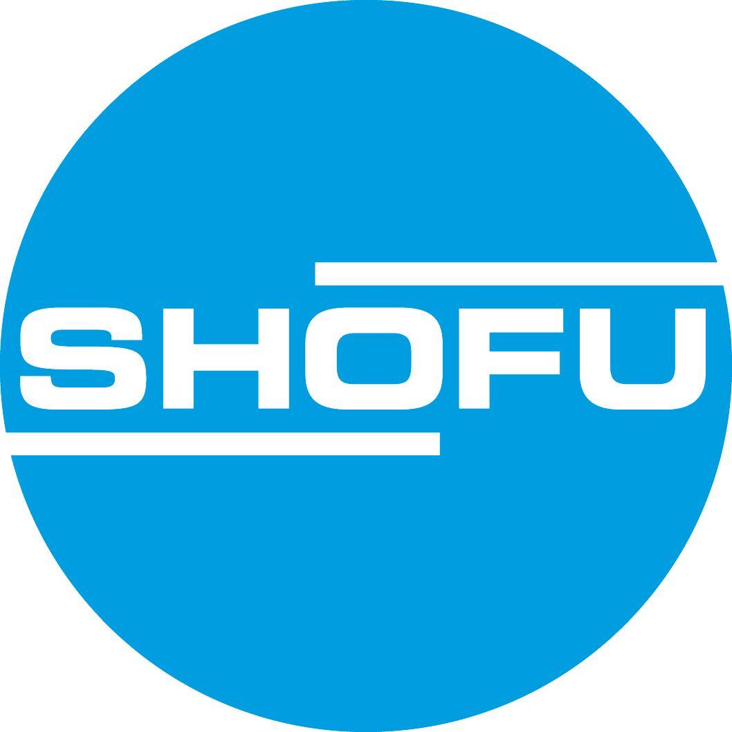 Shofu UK