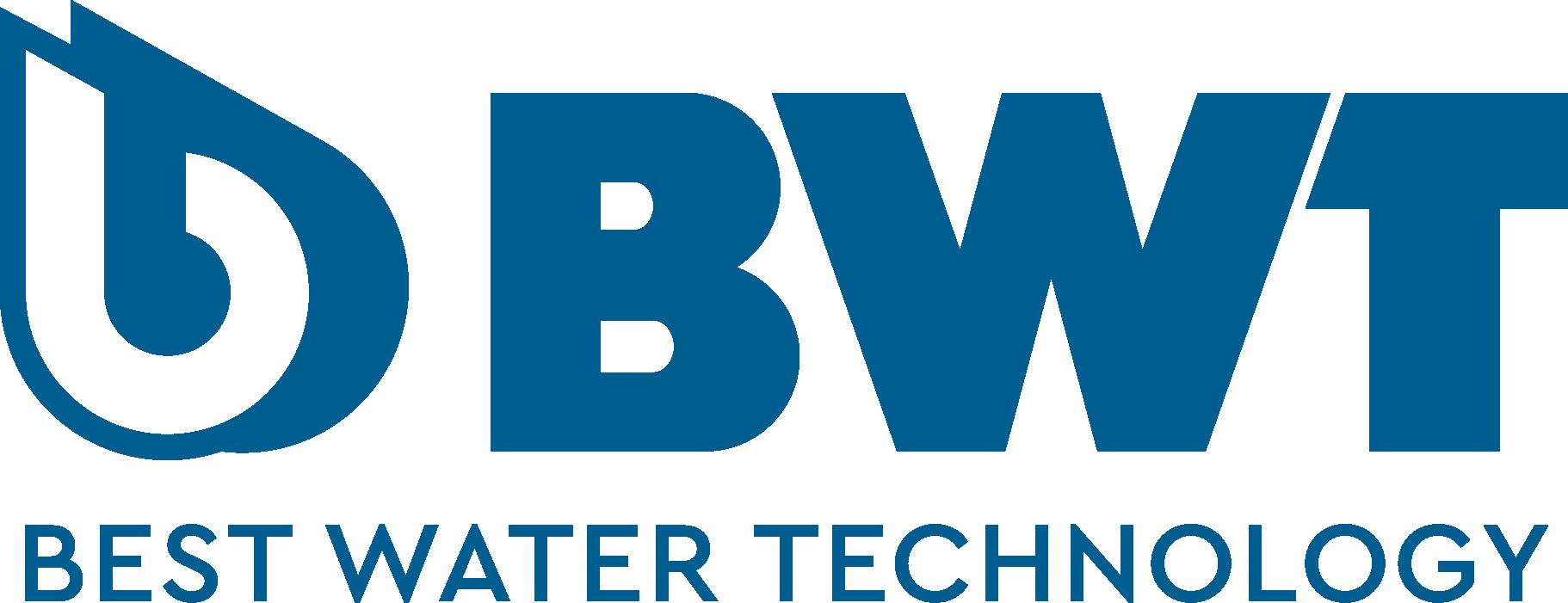 BWT UK Limited