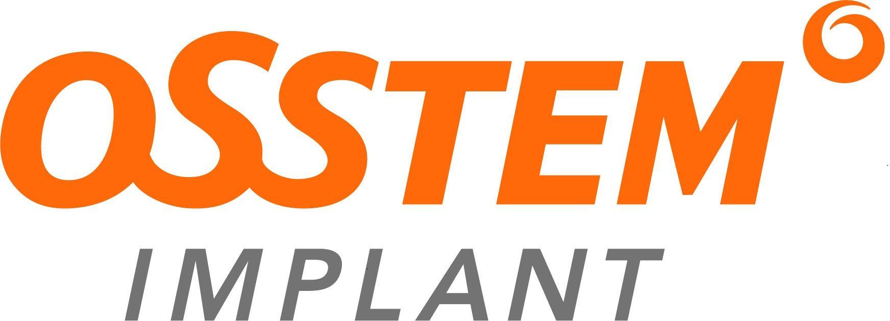 Osstem & Hiossen Implants UK