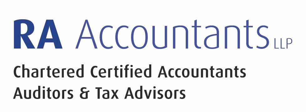 RA Accountants LLP