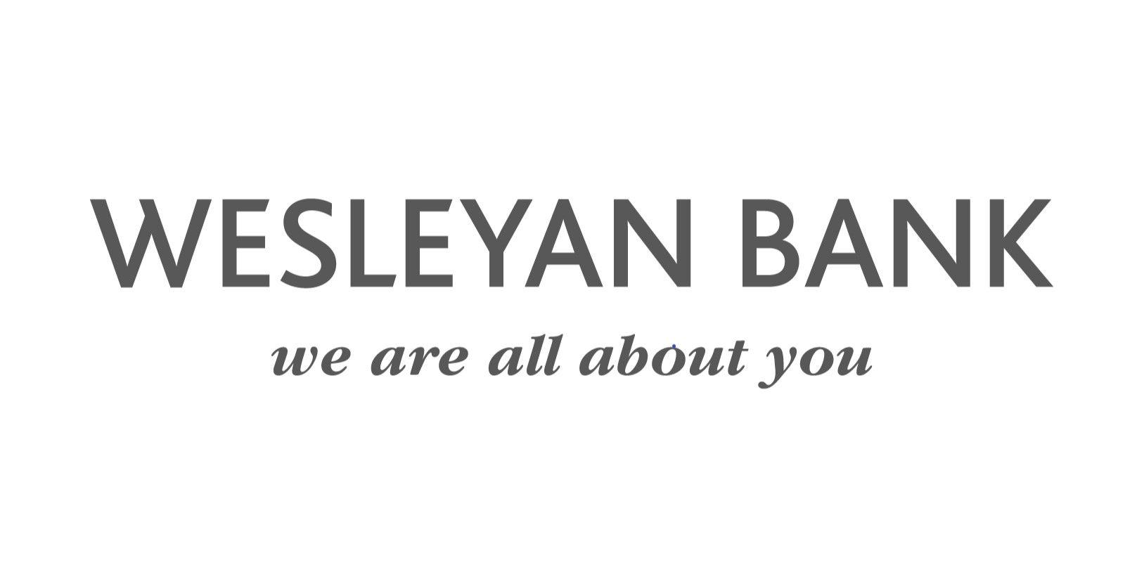 Wesleyan Bank