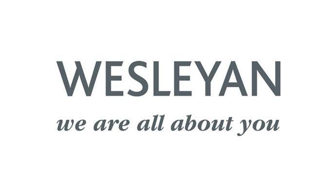Wesleyan Financial Services