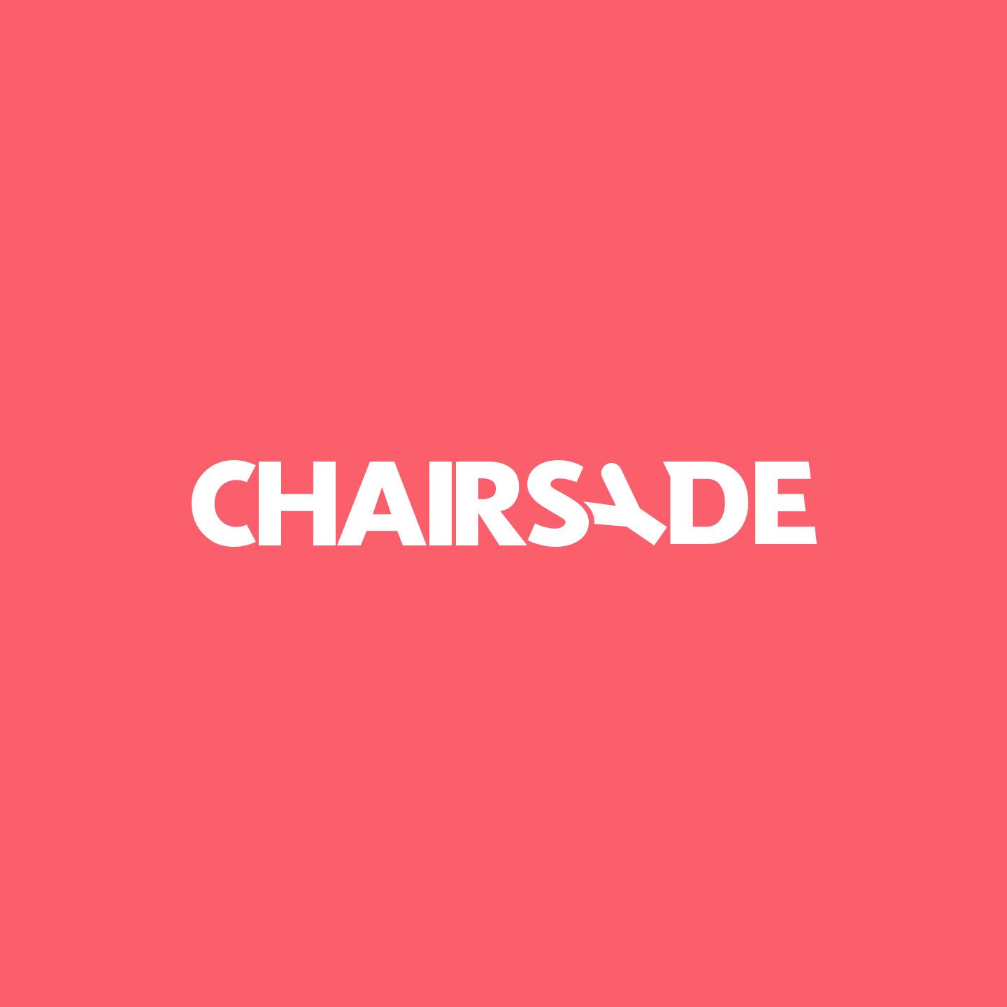 Chairsyde