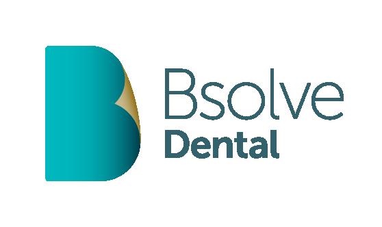 Bsolve Dental