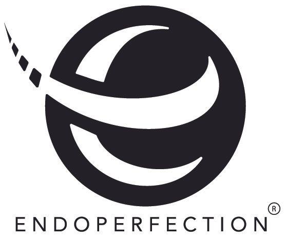 Endoperfection