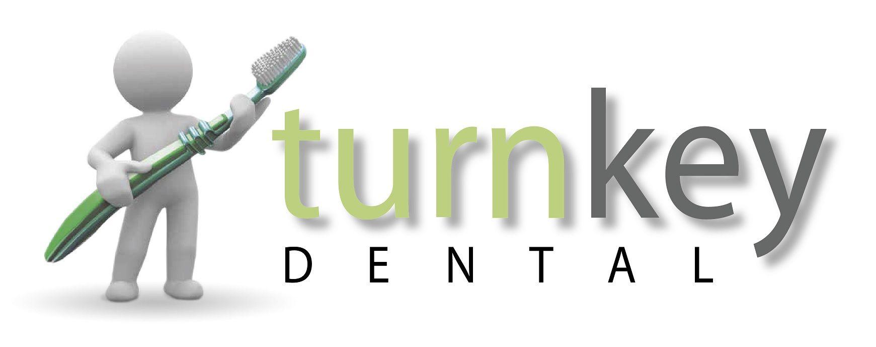 Turn Key Dental Supplies Ltd