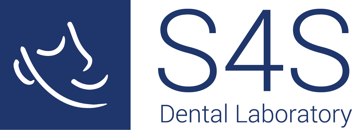 S4S (UK) Ltd
