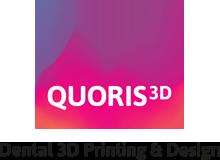 Quoris3D