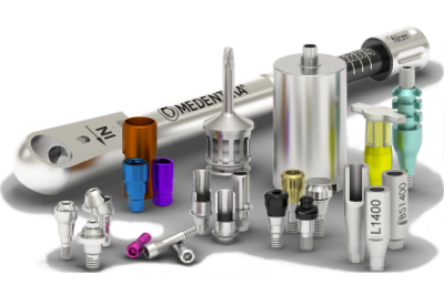 Would you value precision engineering and optimised lab workflows?