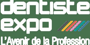 Dentiste Expo 2020