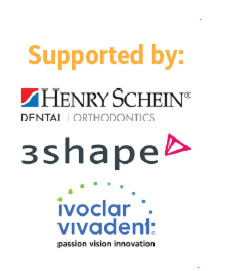 The-Digital-Dentistry-Acceleration-Forum--Supported-by-Invoclar-Henry-Schein-and-3shape