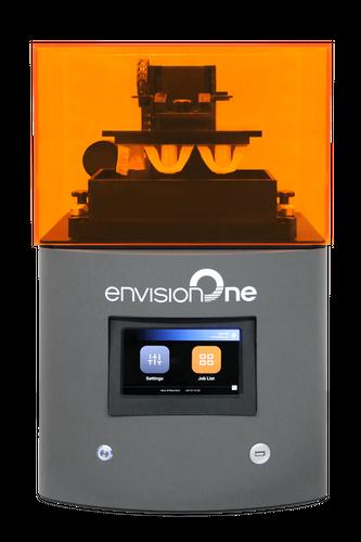 EnvisionTEC Envision One cDLM Dental