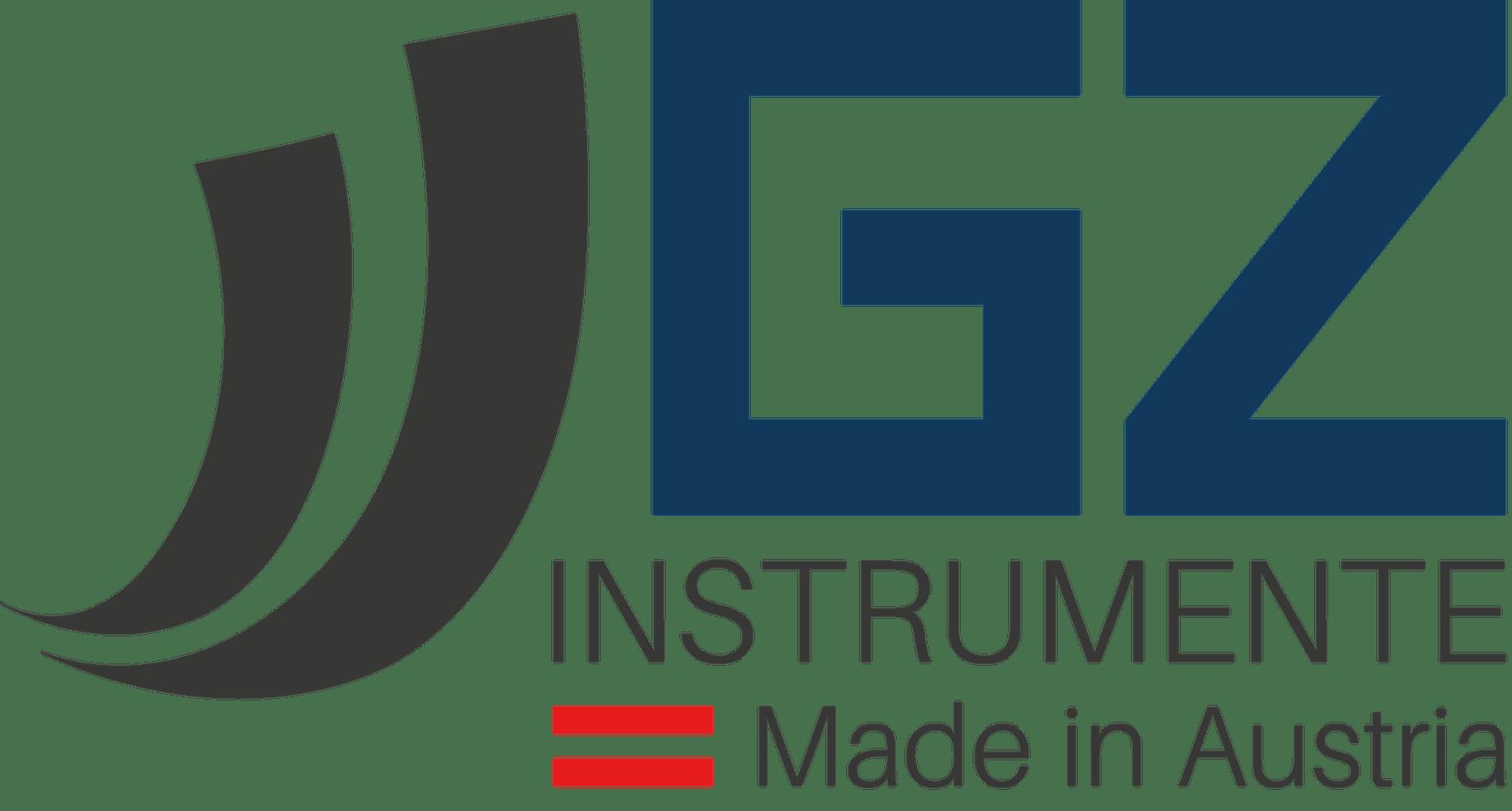 G & Z Instrumente GmbH