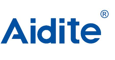 Aidite Technology Co. Ltd