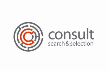 Consult Search Ltd