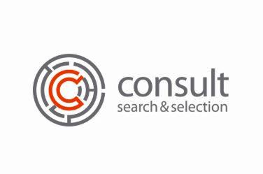 Consult Search Ltd