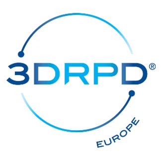 3DRPD Europe