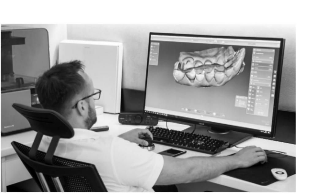Scan Lab Brings 3D Scanners For Free