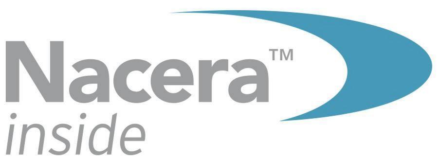DOCERAM Medical Ceramics Announces Full Line of Zirconia Products Under the Nacera Brand