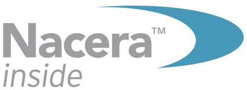 DOCERAM Medical Ceramics Announces Full Line of Zirconia Products Under the Nacera Brand