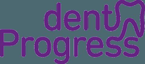 Have you heard about dentProgress®?