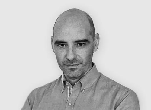 Miquel Gonzalez Marcia