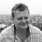 Alan Beresford