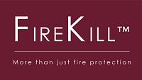 FireKill