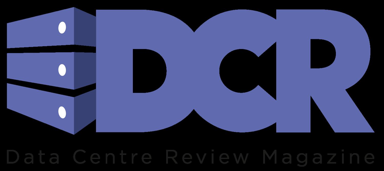 Data Centre Review Magazine