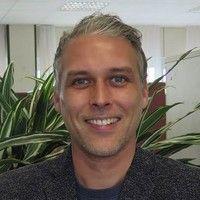 Markus Gerber