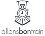 allonsbontrain