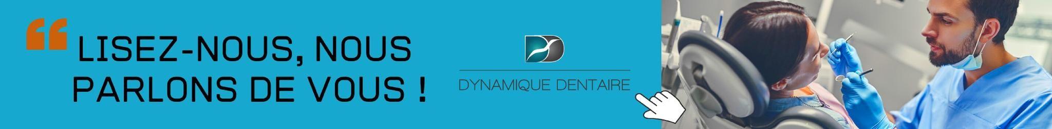 Dynamique dentaire