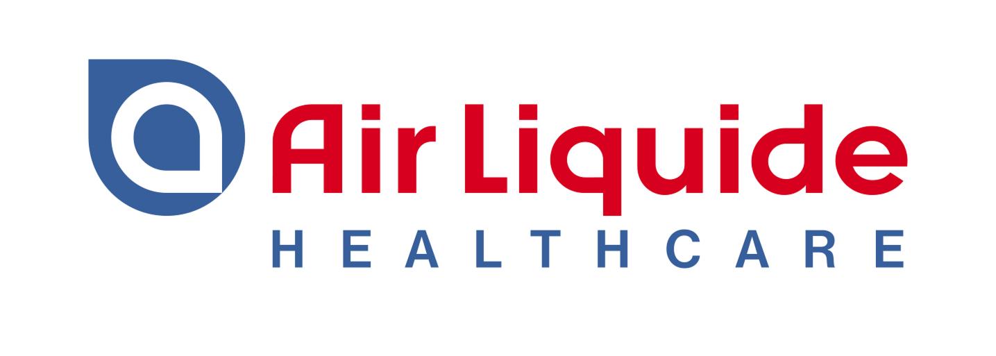 Air Liquide Santé France