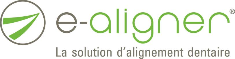 E-Aligner - Isimed