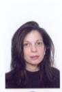 Traitements pluridisciplinaires : apports et limites de l'orthodontie