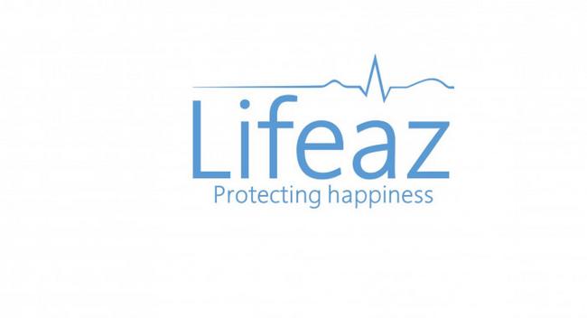 Défibrillateurs connectés et gestes qui sauvent pour les dentistes