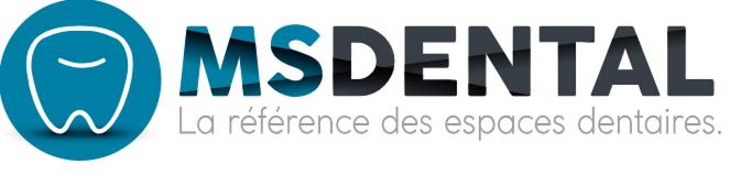 Distributeur français, parmi les leaders du secteur dentaire