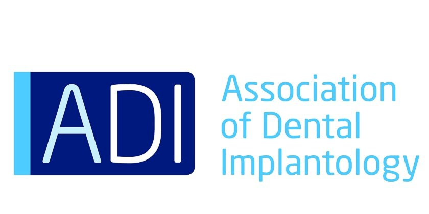 The ADI education supporter of The British Dental Conference and Dentistry Show